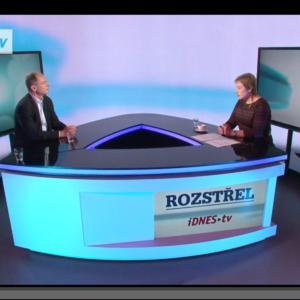 Češi nemají německé platy zejména kvůli politikům